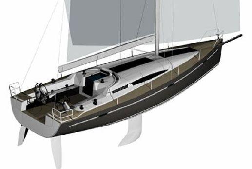 2008 Elan 450