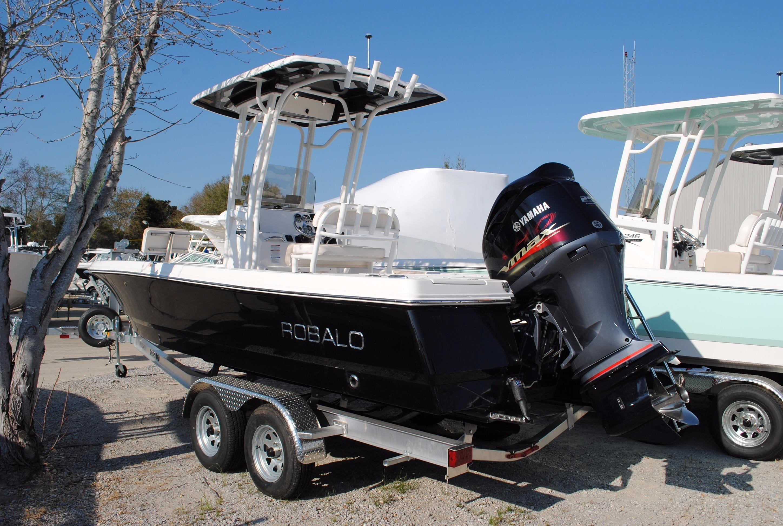 2017 robalo 226 cayman motore barca in vendita www for Robalo fish in english