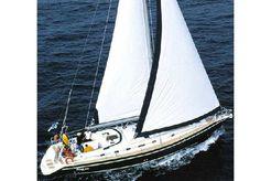 2000 Ocean Star 51.2
