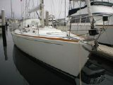 photo of 44' J Boats J44
