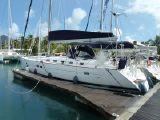photo of 52' Beneteau Oceanis 523