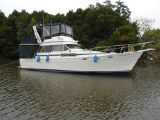 photo of 38' Bayliner 3870 Motoryacht