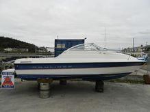 2005 Bayliner 192