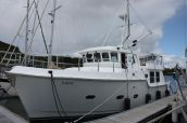 photo of 40' Nordhavn 40