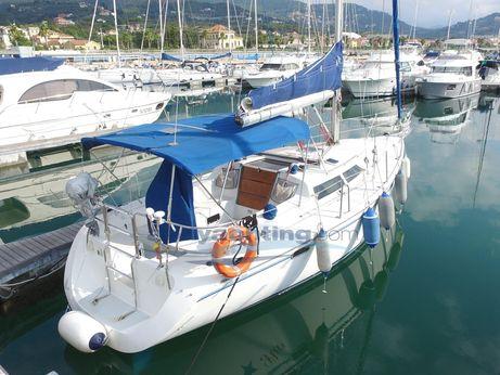 1994 Catalina Yachts Catalina 320