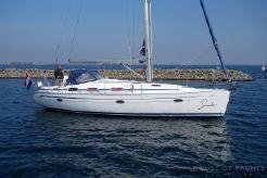 2005 Bavaria 39 Cruiser