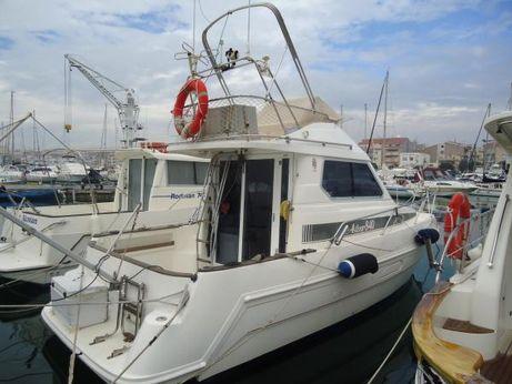 2000 Astinor 840