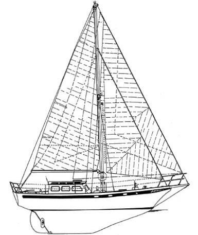 30 Ft Pontoon Boats Sale