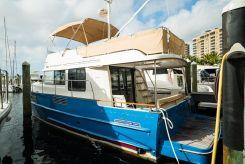 2014 Beneteau America Swift Trawler 44