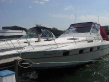 1990 Cruisers 3370 Esprit (SRG)
