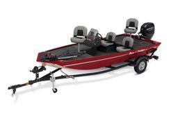 2020 Tracker Bass Tracker Classic XL