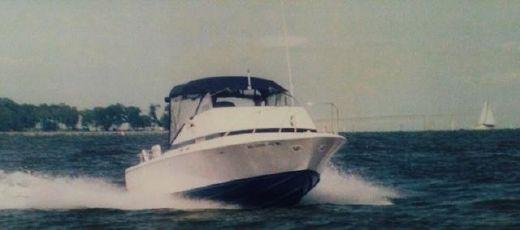 1968 Bertram Bahia Mar Express