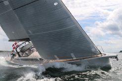 2020 X-Yachts X6