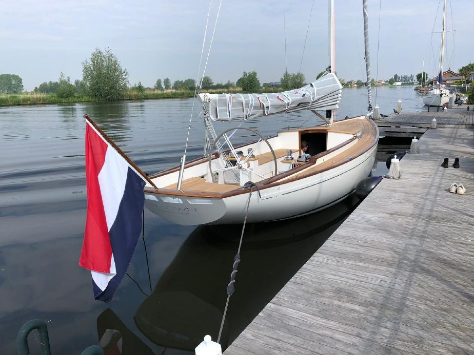 2019 Essence 33 Daysailer Sail Boat For Sale - www yachtworld com