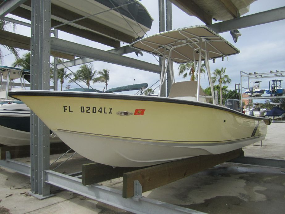 Action craft center console for sale waa2 for Action craft coastal bay