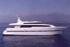2002 San Lorenzo 88