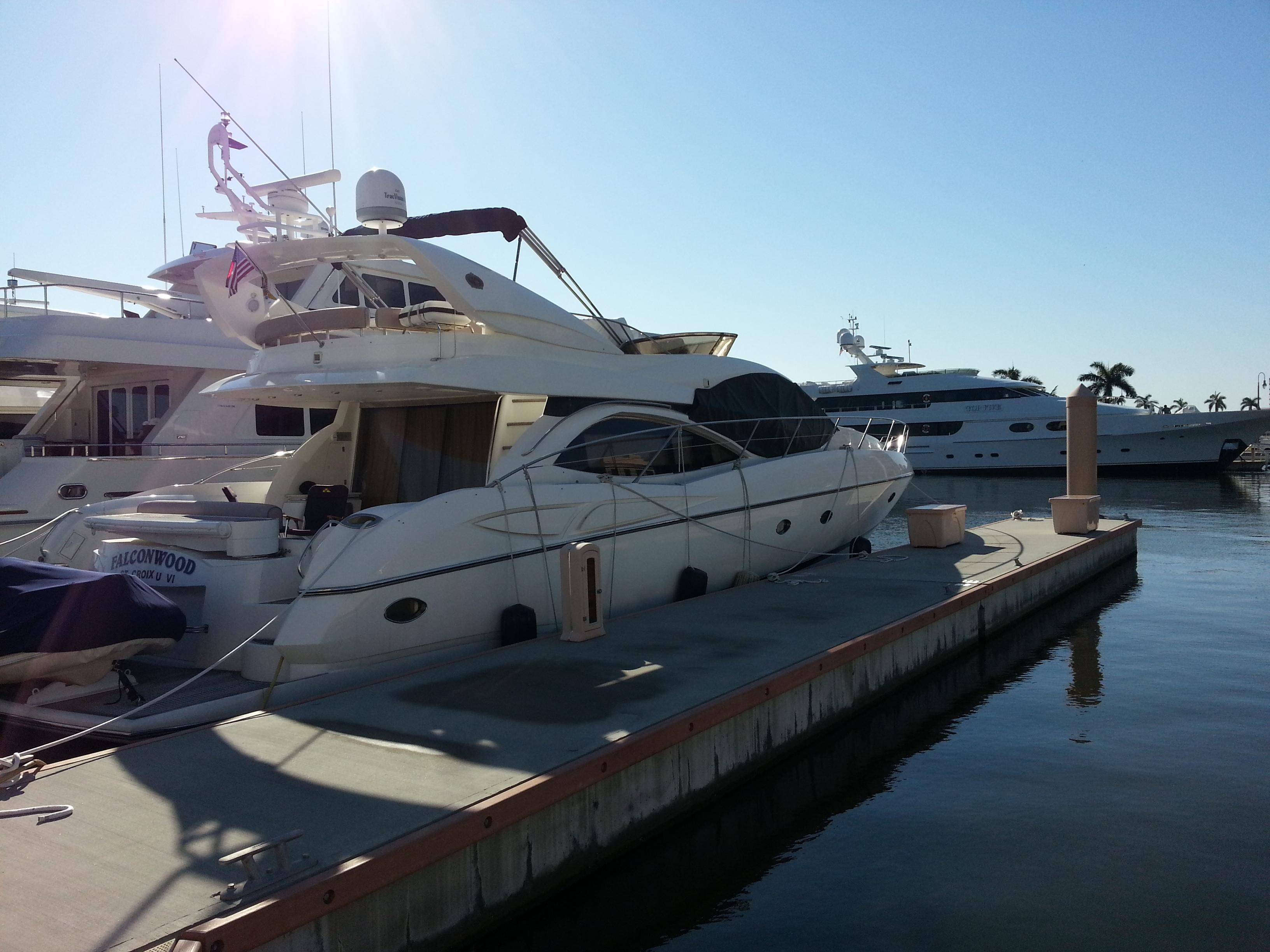 Marina Used Boats Michigan Happy Memorial Day 2014
