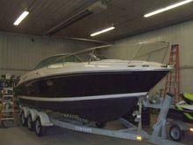 2005 Monterey 248LSC Montura  (SCL)
