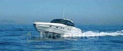 2006 Fiart 50 TOP STYLE