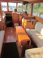 Photo of 32' Grand Banks 32 Sedan