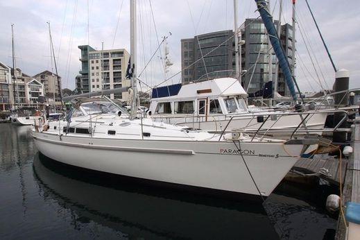 1996 Beneteau Oceanis 44 CC