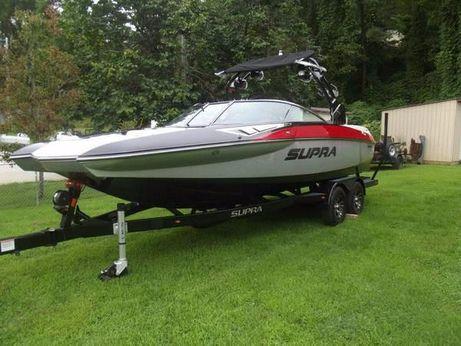 2013 Supra SA 350