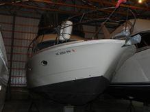 1994 Silverton 362 Convertible