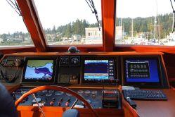 photo of  Alaskan Pilothouse