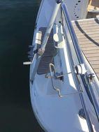 photo of  Bavaria 42 Cruiser