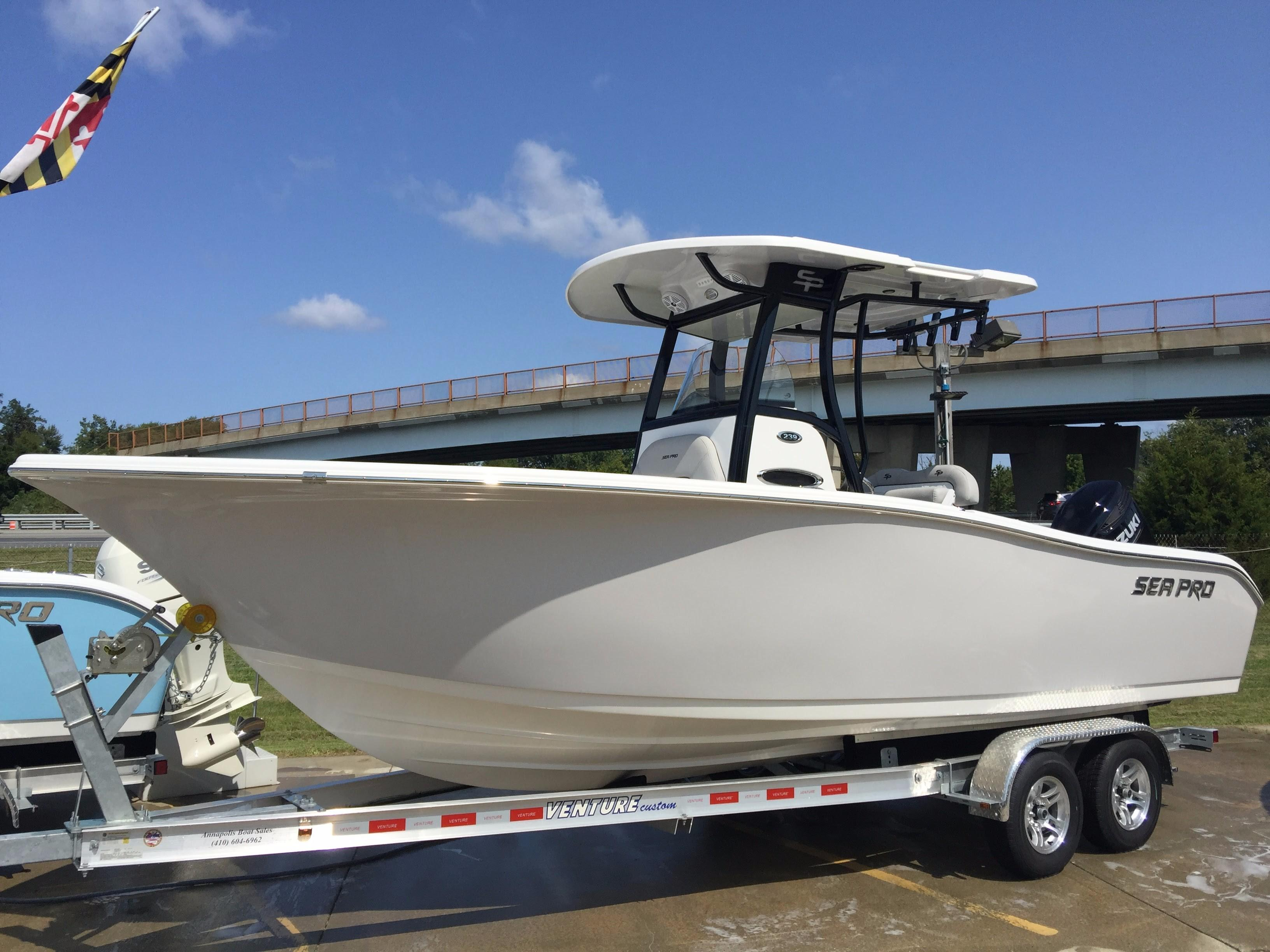 6364383_20170911083256401_1_XLARGE&w=3264&h=2448&t=1505148372000 sea pro boats for sale yachtworld  at gsmx.co