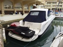 2007 Sea Ray 425 Sundancer