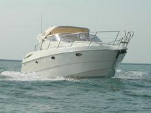 2003 Gobbi 345SC