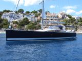 photo of 64' Jeanneau 64