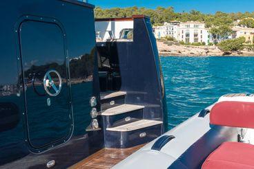 Trawler boats for sale - YachtWorld
