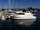 photo of 47' Bayliner 4788 Pilot House Motoryacht