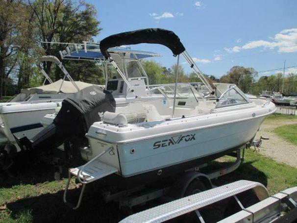 Sundance boat sales in pasadena md news