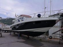 2003 Azimut 50