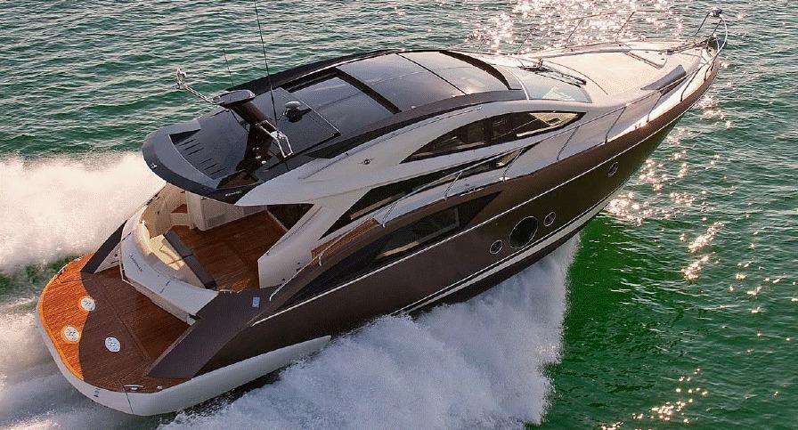 Used S  Yacht 2012 Prices - Page 66 - Waa2