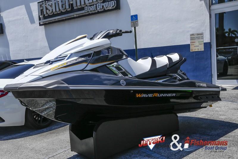 Newimages Yachtworld Com Resize 1 43 95 6664395 20