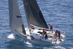 2005 Comar Yachts COMET 45 S