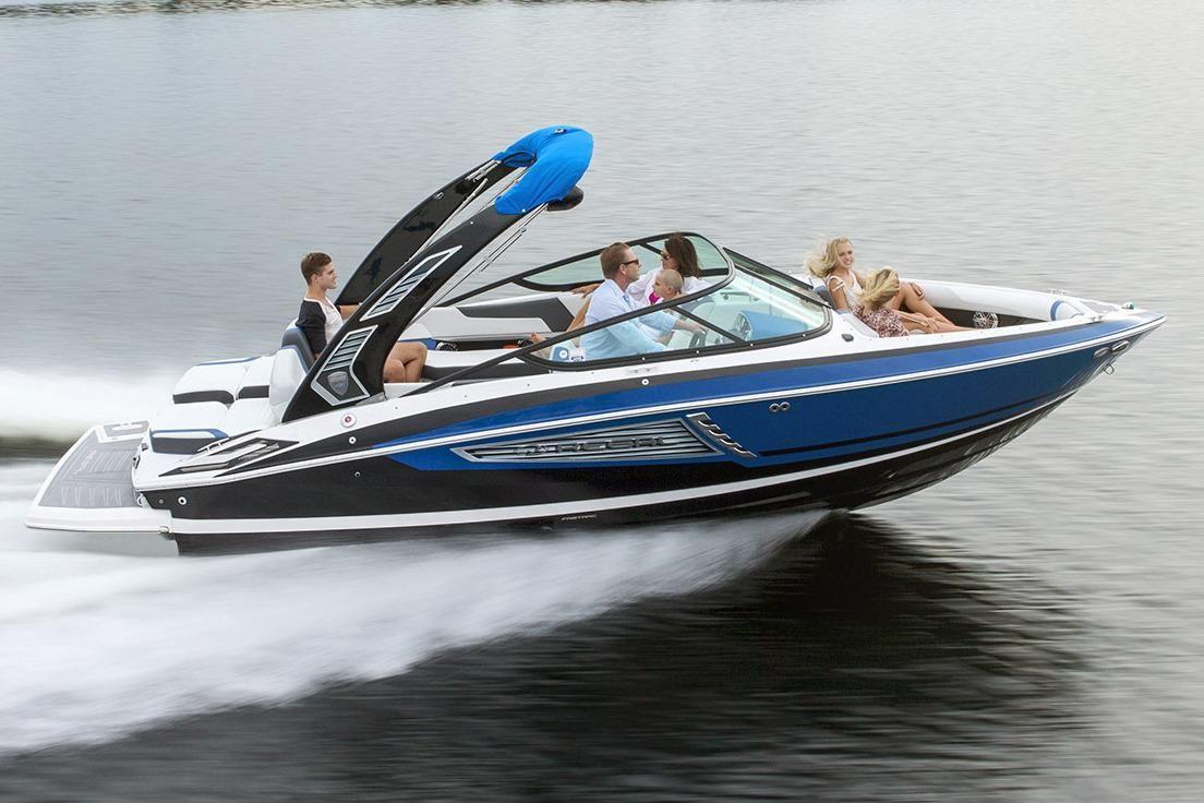 regal boats 2017 regal bowrider 2300 rx autos post. Black Bedroom Furniture Sets. Home Design Ideas