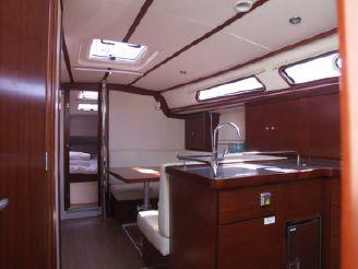 Hanse 370 boats for sale - YachtWorld