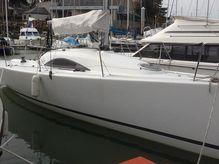 2009 Archambault A31