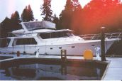 photo of 58' Offshore 58 Pilothouse