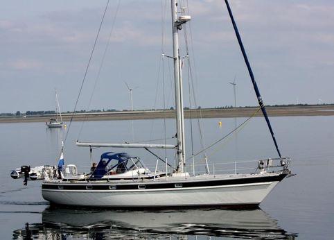 1983 Trintella 45