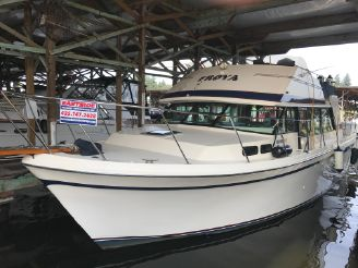 Wolfe Camper Sales >> Boats for sale in Washington
