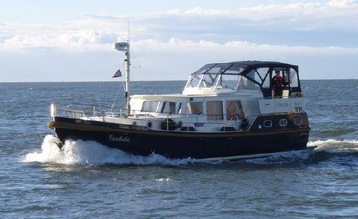 2007 Stevens 1200 Vlet