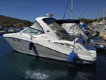 2006 Sea Ray Sundancer 29 m