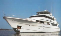 1991 Lloyds Ships 130