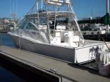 photo of 35' Cabo Express
